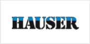 Böhler GmbH Logo